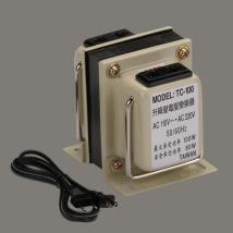 100 Lifting voltage converter
