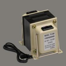 400 Lifting voltage converter