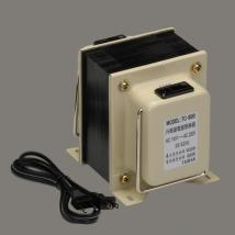 1000 Lifting voltage converter