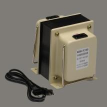 1500 Lifting voltage converter